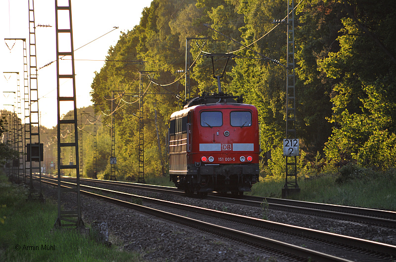 http://www.muehlenroda.de/bahnbilder/2014_05/DSC_2790a.JPG