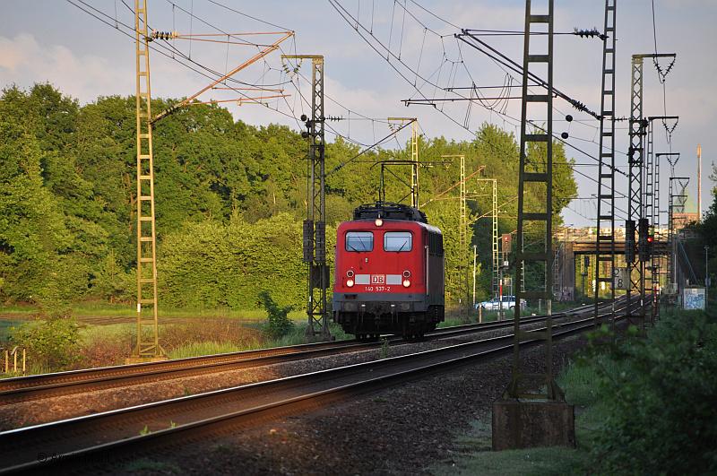 http://www.muehlenroda.de/bahnbilder/2014_05/DSC_2795a.JPG
