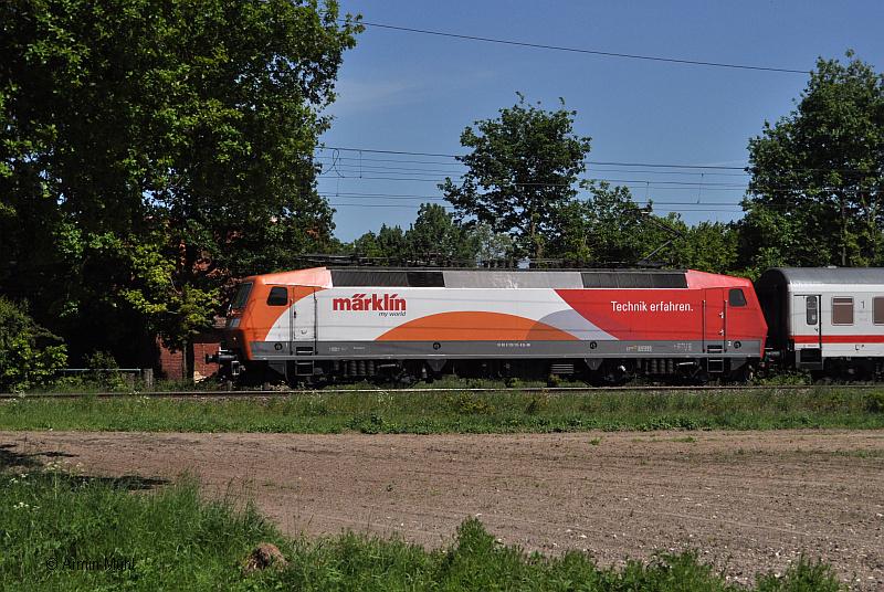 http://www.muehlenroda.de/bahnbilder/2014_05/DSC_2880a.JPG