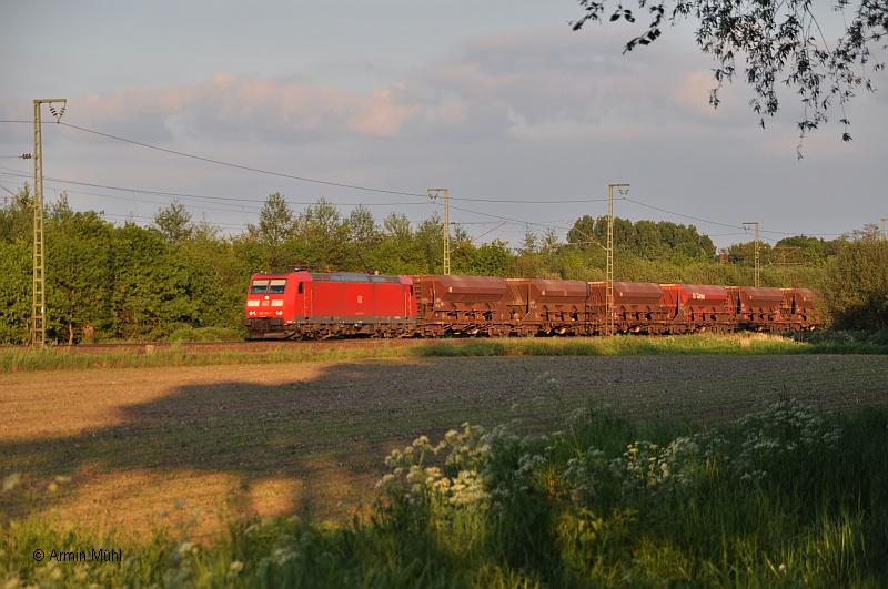 http://www.muehlenroda.de/bahnbilder/2014_05/DSC_2918a.JPG