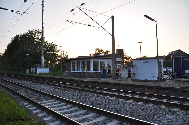 http://www.muehlenroda.de/bahnbilder/2014_05/DSC_2984a.JPG