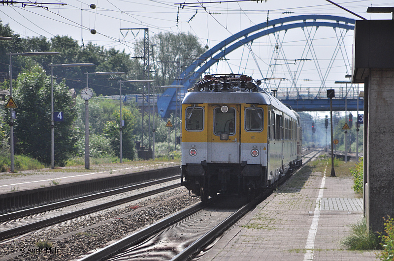 http://www.muehlenroda.de/bahnbilder/2014_06/DSC_3715a.JPG