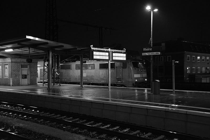 http://www.muehlenroda.de/bahnbilder/2015_12/DSC_3347a.JPG