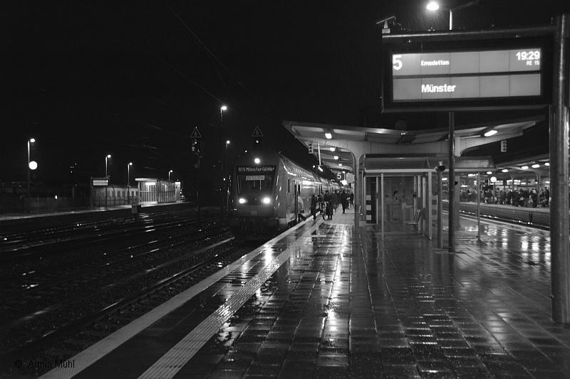 http://www.muehlenroda.de/bahnbilder/2015_12/DSC_3348a.JPG