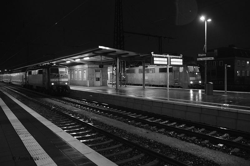 http://www.muehlenroda.de/bahnbilder/2015_12/DSC_3359a.JPG