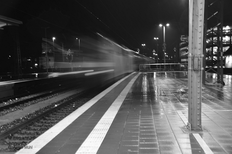 http://www.muehlenroda.de/bahnbilder/2015_12/DSC_3425a.JPG
