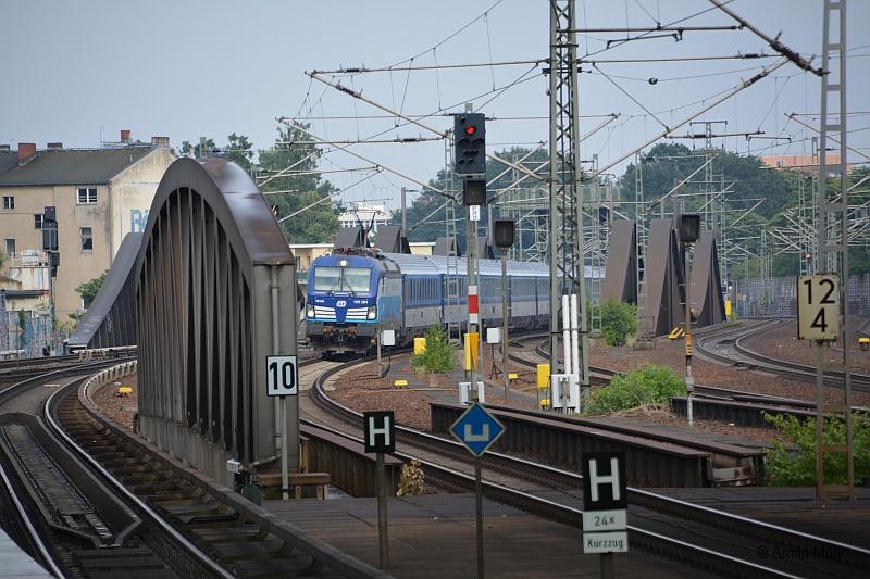 http://www.muehlenroda.de/bahnbilder/2018/06/DSC_1877a.JPG
