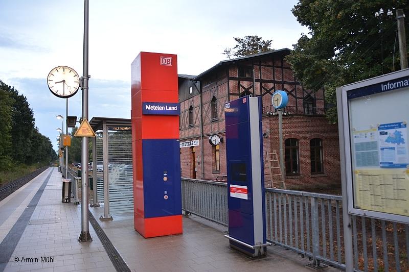 http://www.muehlenroda.de/bahnbilder/2018/08/DSC_5673a.JPG
