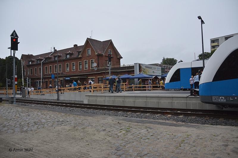 http://www.muehlenroda.de/bahnbilder/2019/07/DSC_0368a.JPG