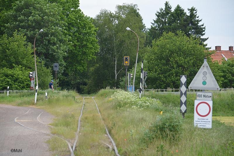 http://www.muehlenroda.de/bahnbilder/2021/06/DSC_8504a.JPG
