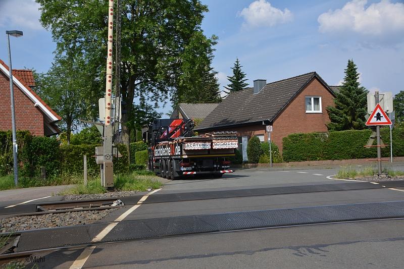 http://www.muehlenroda.de/bahnbilder/2021/06/DSC_8985a.JPG