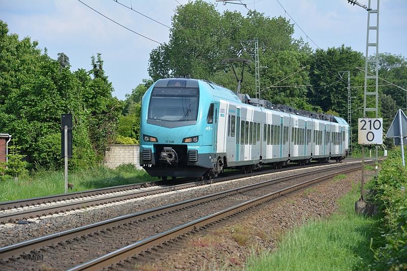 http://www.muehlenroda.de/bahnbilder/2021/06/DSC_8987a.JPG