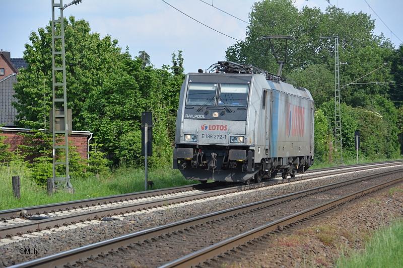 http://www.muehlenroda.de/bahnbilder/2021/06/DSC_8989a.JPG