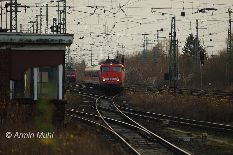 http://www.muehlenroda.de/bahnbilder/dso/DSC_0388a1.jpg