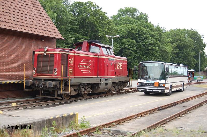 http://www.muehlenroda.de/bahnbilder/dso/DSC_2305a.jpg