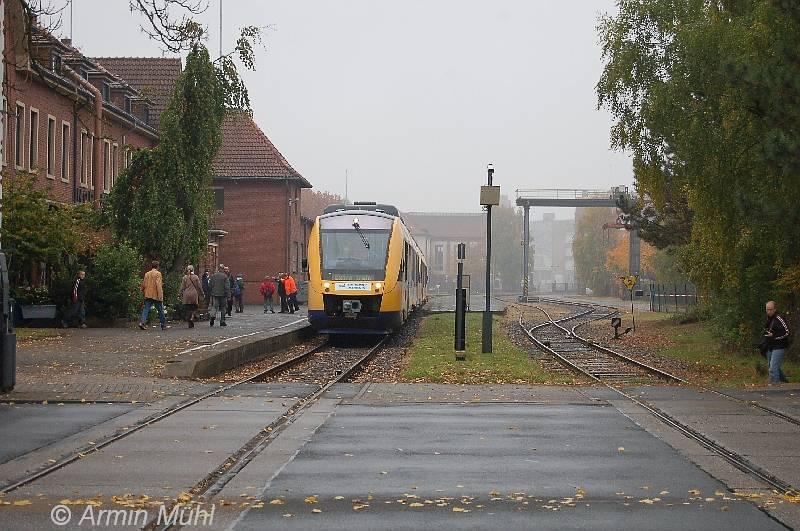 http://www.muehlenroda.de/bahnbilder/euroterminal2/original/DSC_8986.jpg