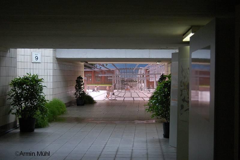 http://www.muehlenroda.de/bahnbilder/rheine2008/original/DSC_4193.jpg