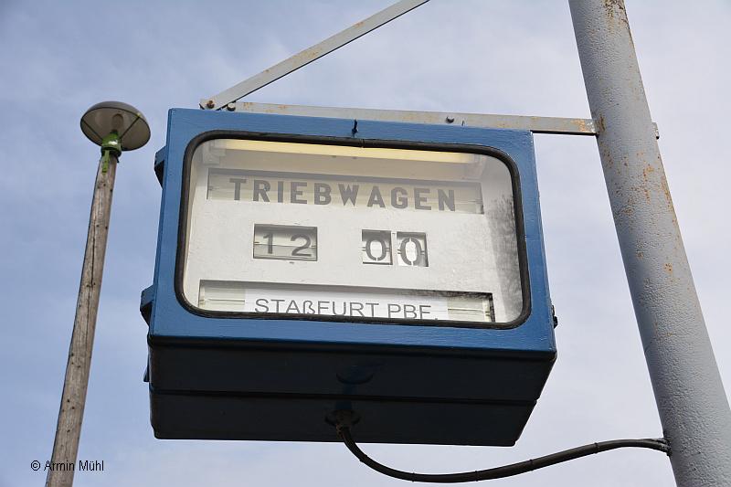 http://www.muehlenroda.de/bahnbilder/stassfurt2016/DSC_7644a.JPG