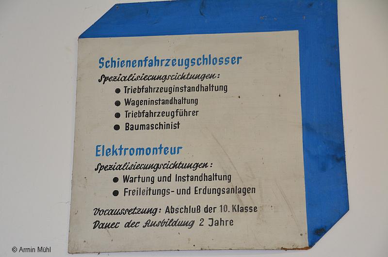 http://www.muehlenroda.de/bahnbilder/stassfurt2016/DSC_7819a.JPG
