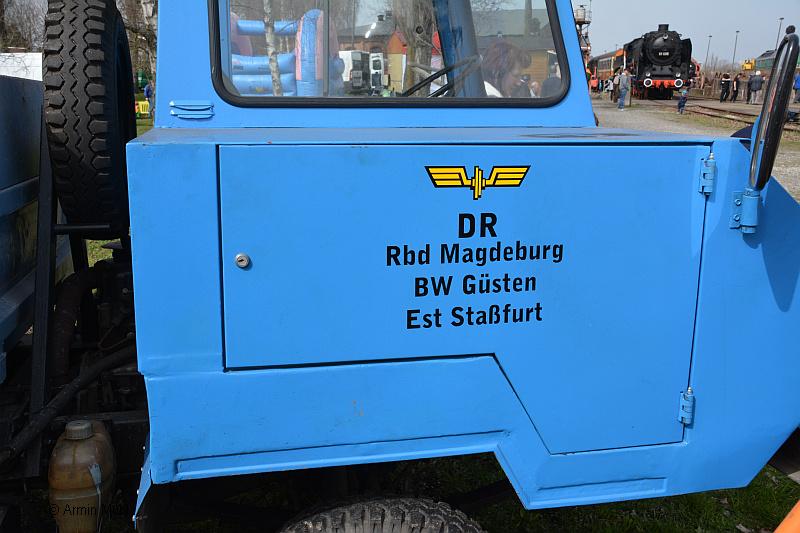 http://www.muehlenroda.de/bahnbilder/stassfurt2016/DSC_8062a.JPG