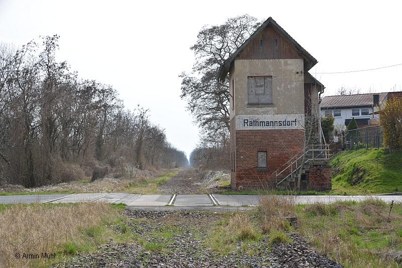 http://www.muehlenroda.de/bahnbilder/stassfurt2016/DSC_8121a.JPG