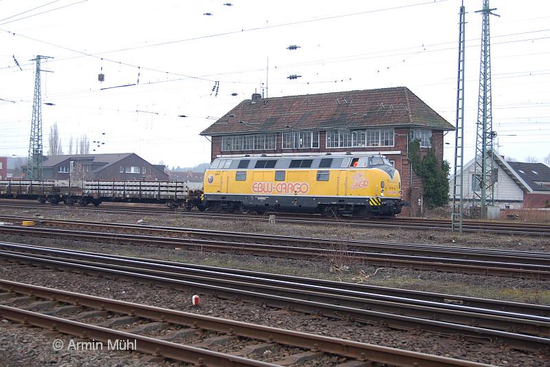 http://www.muehlenroda.de/dso/03_2009/DSC_1560a.JPG