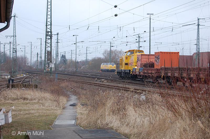 http://www.muehlenroda.de/dso/03_2009/DSC_1567a.JPG
