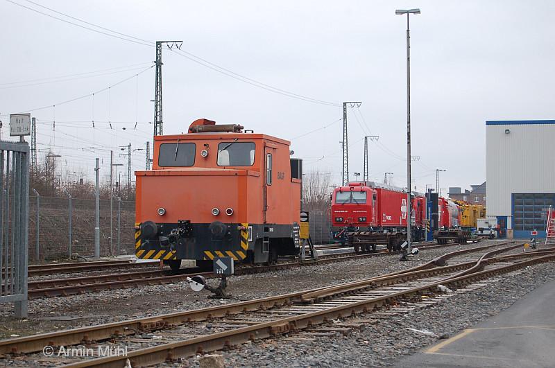 http://www.muehlenroda.de/dso/03_2009/DSC_1579a.JPG