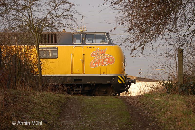 http://www.muehlenroda.de/dso/03_2009/DSC_1602a.JPG