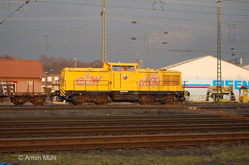 http://www.muehlenroda.de/dso/03_2009/DSC_1607a.JPG