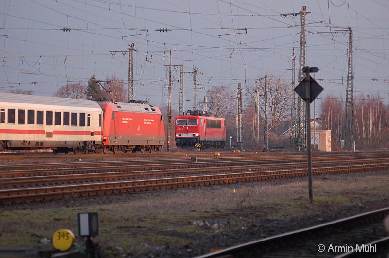 http://www.muehlenroda.de/dso/03_2009/DSC_1618a.JPG
