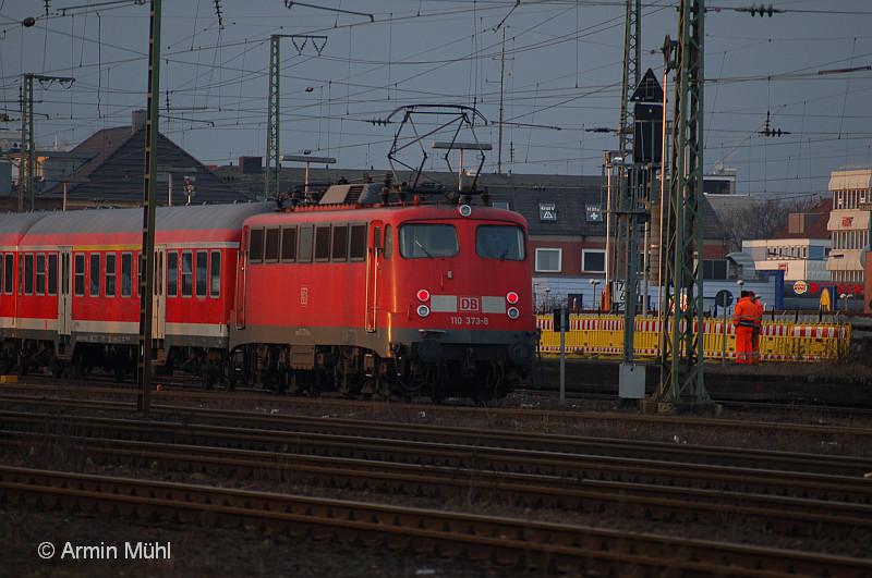 http://www.muehlenroda.de/dso/03_2009/DSC_1626a.JPG