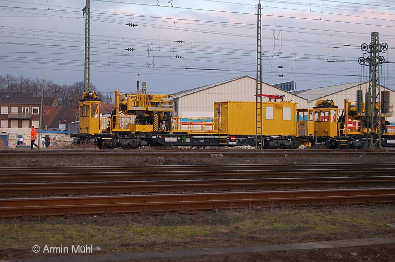 http://www.muehlenroda.de/dso/03_2009/DSC_1635a.JPG