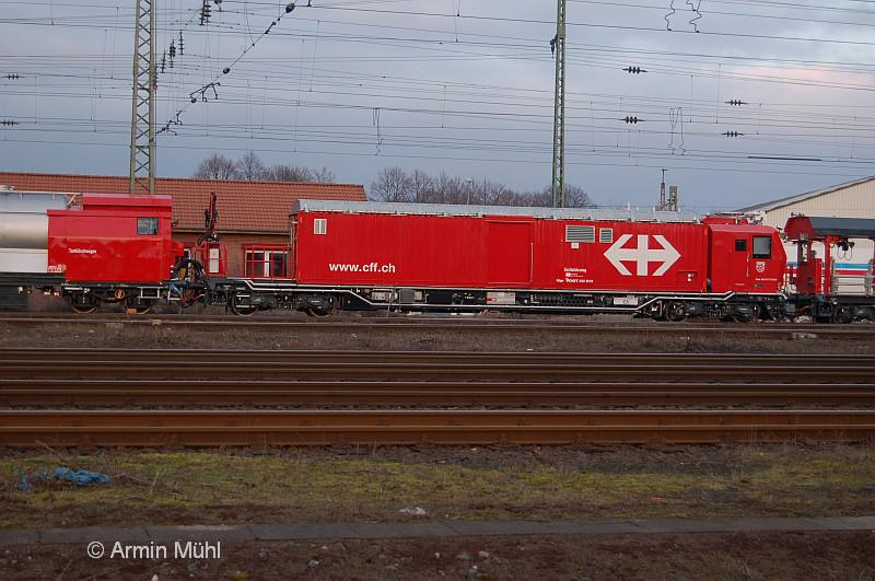 http://www.muehlenroda.de/dso/03_2009/DSC_1645a.JPG