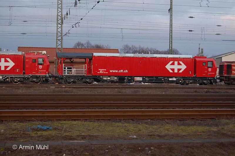 http://www.muehlenroda.de/dso/03_2009/DSC_1648a.JPG