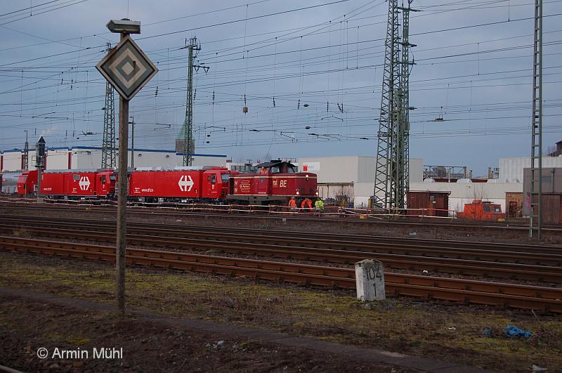 http://www.muehlenroda.de/dso/03_2009/DSC_1657a.JPG