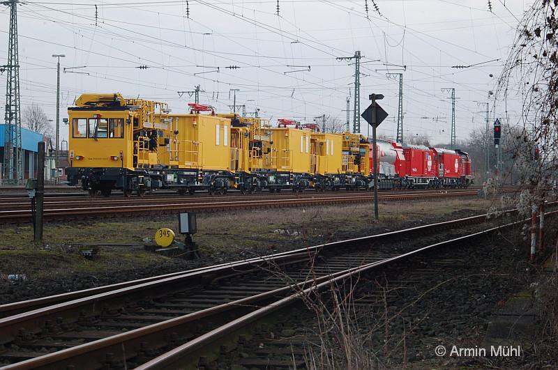http://www.muehlenroda.de/dso/03_2009/DSC_1671a.JPG