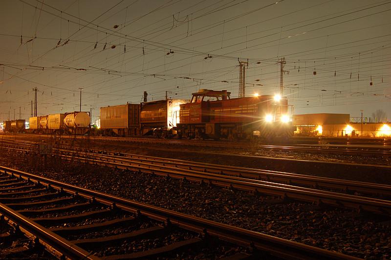 http://www.muehlenroda.de/dso/03_2009/DSC_1786a.jpg