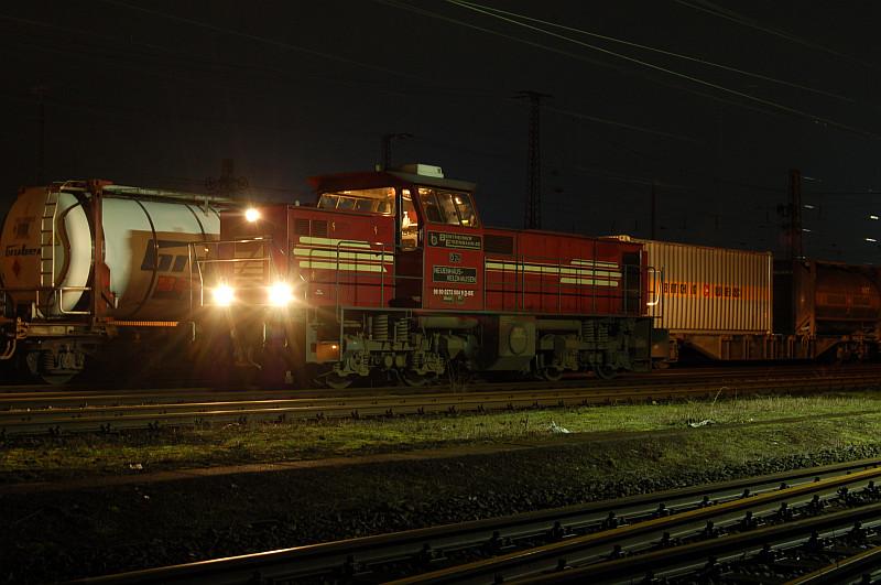 http://www.muehlenroda.de/dso/03_2009/DSC_1797a.JPG