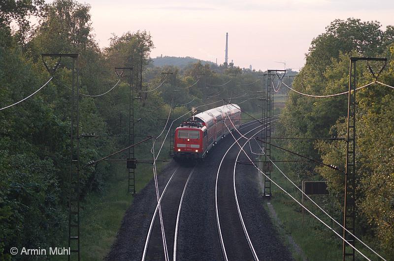 http://www.muehlenroda.de/dso/05_2009/DSC_5456a.jpg