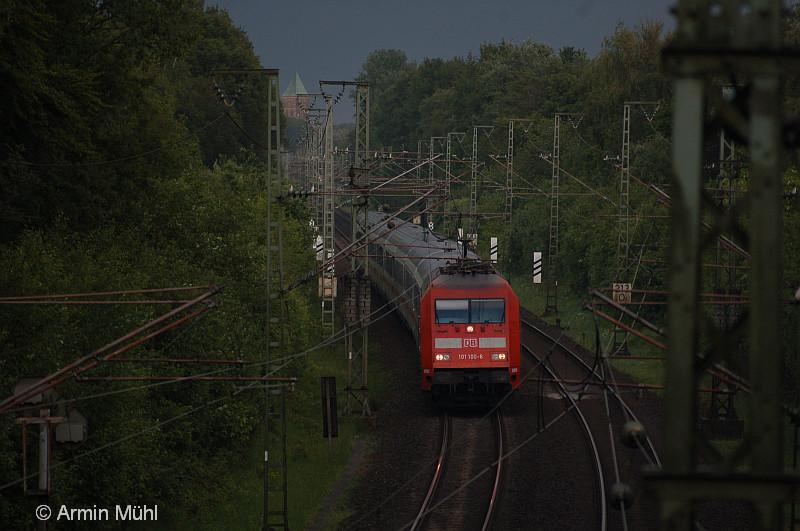 http://www.muehlenroda.de/dso/05_2009/DSC_5471a.jpg