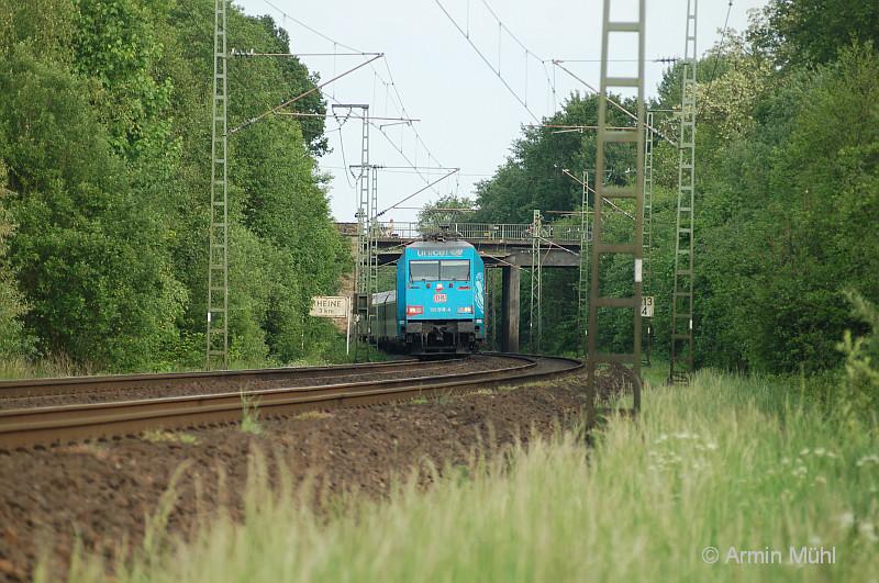http://www.muehlenroda.de/dso/05_2009/DSC_5496a.JPG