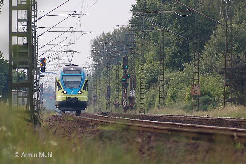 http://www.muehlenroda.de/dso/05_2009/DSC_5501a.JPG