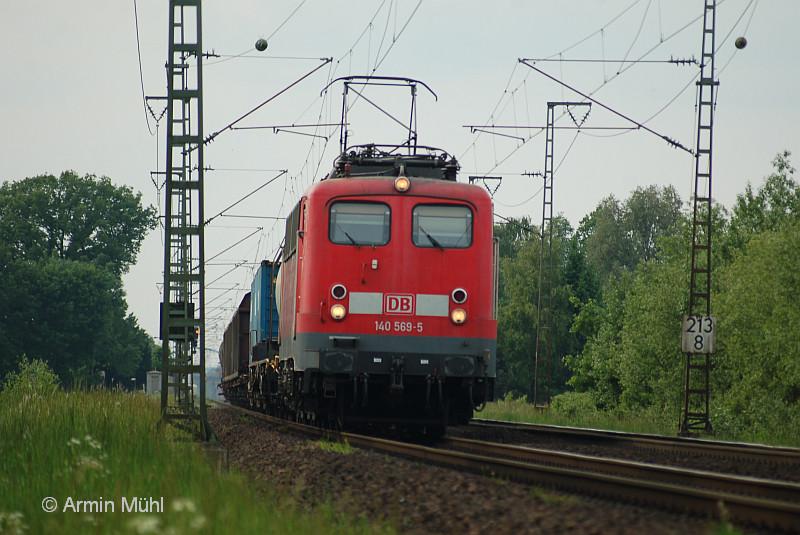 http://www.muehlenroda.de/dso/05_2009/DSC_5511a.JPG