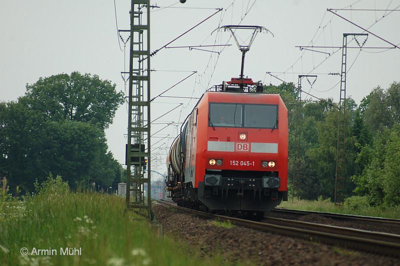 http://www.muehlenroda.de/dso/05_2009/DSC_5521a.JPG
