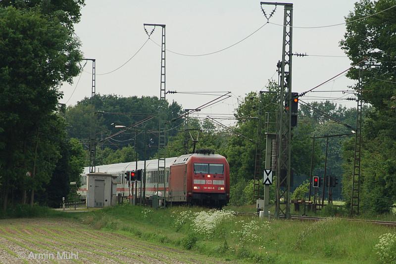 http://www.muehlenroda.de/dso/05_2009/DSC_5540a.JPG
