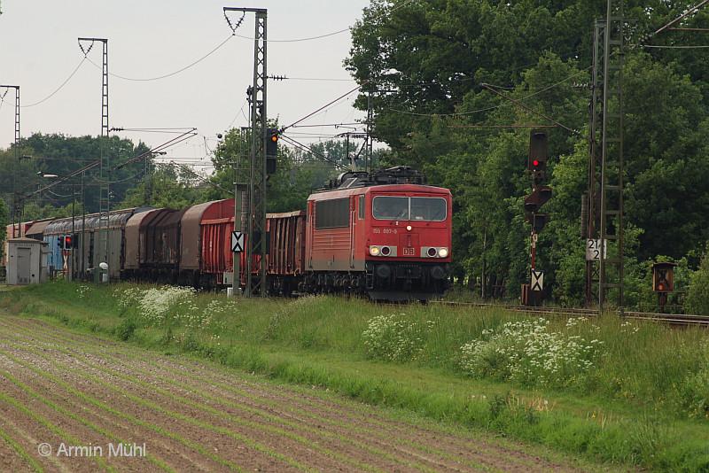 http://www.muehlenroda.de/dso/05_2009/DSC_5550a.JPG