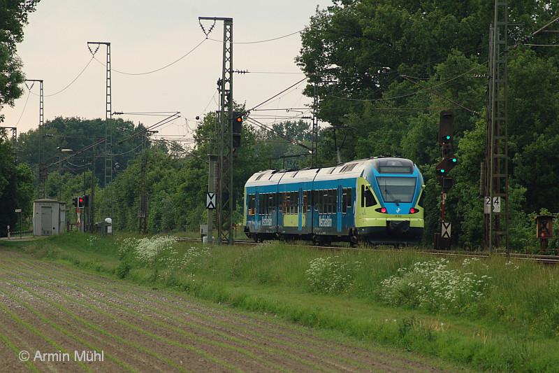 http://www.muehlenroda.de/dso/05_2009/DSC_5555a.JPG