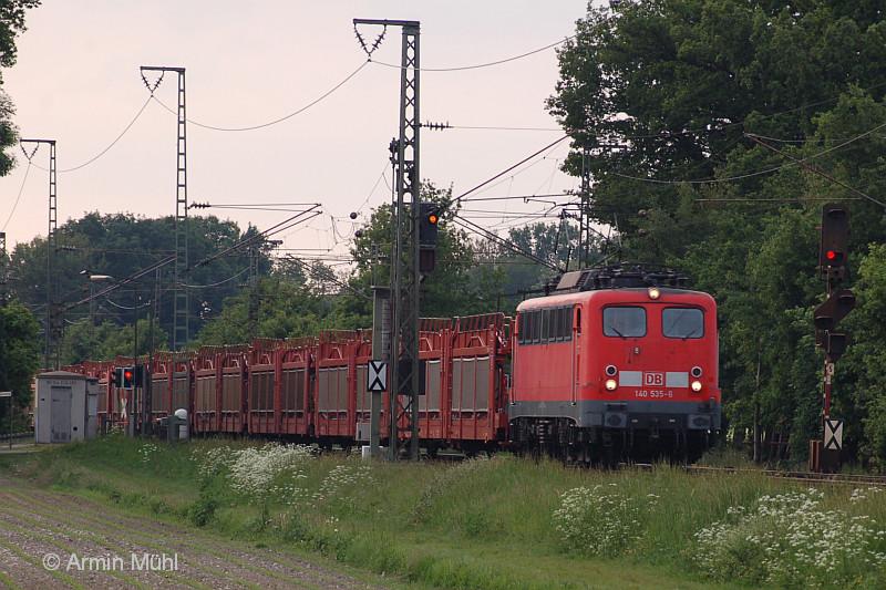 http://www.muehlenroda.de/dso/05_2009/DSC_5559a.JPG