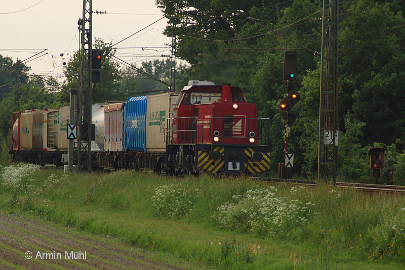 http://www.muehlenroda.de/dso/05_2009/DSC_5566a.JPG